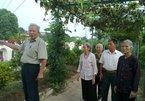 Cuộc 'giằng co' một nghĩa trang giữa Hà Nội