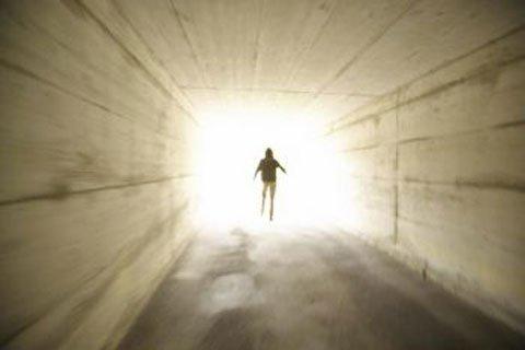 20111004115558 linhon Linh hồn không tồn tại mãi mãi, không làm hại ai