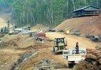Đập thủy điện đặt Mekong vào ngã tư đường?