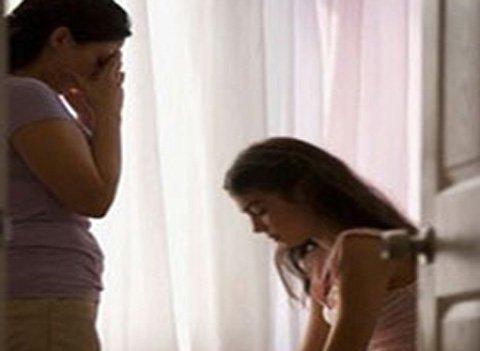 20111006155646 418trathu285 Gả con gái cho chồng cũ để trả thù