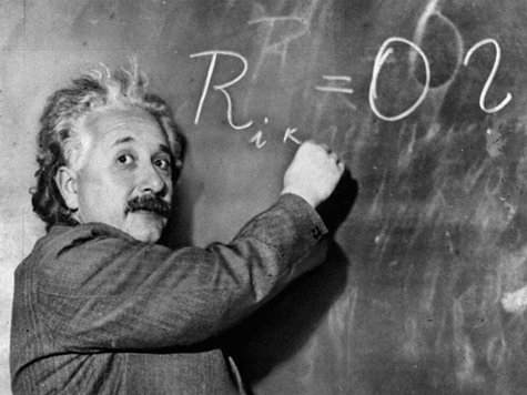 Vì sao IQ ở một số nơi cao hơn nơi khác