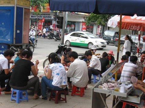 20111027095700_anh-7-them