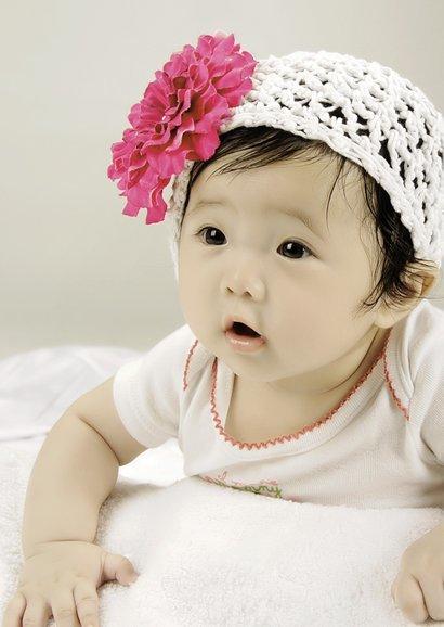 Ngắm nhìn những thiên thần nhỏ của sao Việt