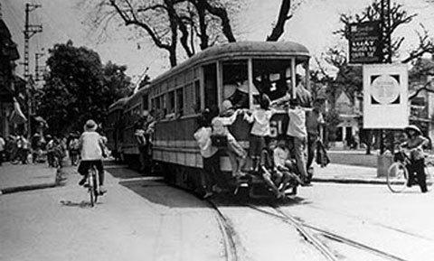 Xã hội - Những chuyện khóc cười chỉ có ở Việt Nam thời bao cấp (Hình 3).