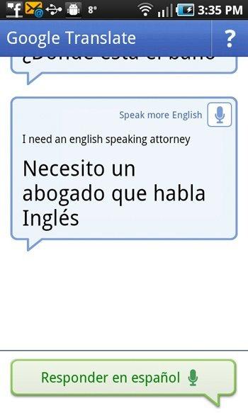 """Những thủ thuật """"tuyệt chiêu"""" với Google Translate"""
