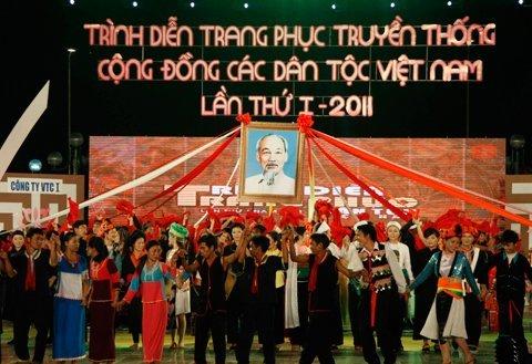 http://imgs.vietnamnet.vn/Images/2011/11/29/11/20111129110659_1.jpg