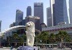 Singapore không để công chức dứt áo vì lương