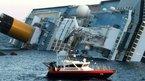 Titanic tái diễn, hàng chục người mất tích