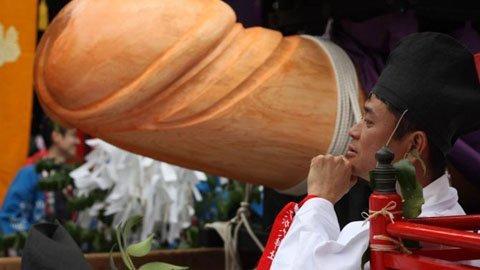 đôi tay đàn ông đám đông Ðất nước yuni thiêng ý nghĩa xô đẩy vị thần vạn vật tượng trưng tung hô tổ chức thực tế thu hút thốt lên thích thú theo gp thay đổi tham quan tham gia sinh sôi phụ nữ phát triển ôi trời nước nhật nhật cổ nghe nói nảy nở nặng nhọc năm ngoái mùa xuân màu mỡ lên facebook lê thu lễ hội kiểm tra katsuragawa noboru http://hot.dinhcao.vn/ hot.dinhcao hò reo hình chụp hiệu nghiệm dân số cư dân công việc chuyên gia cảnh báo cám ơn buổi lễ bưởi bỡn cợt bé trai bé gái Lễ hội mùa xuân kỳ lạ của người Nhật doi song