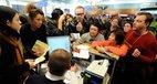 Kiến nghị cấm Tổng giám đốc Lanta- Việt xuất cảnh
