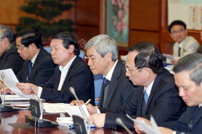 Toàn văn kết luận của Thủ tướng về vụ cưỡng chế 20120210181823_3
