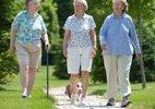 5 cách tăng cường trí nhớ ở người cao tuổi