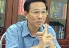 Thứ trưởng Bộ Y tế 'phản pháo' vụ bằng giả
