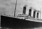 Thảm kịch Titanic là do thuyền trưởng say?