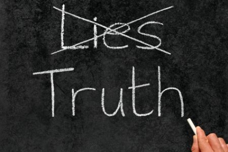 Có đấu tranh với sự giả dối được không? 20120315155907_lies-truth_1331793154