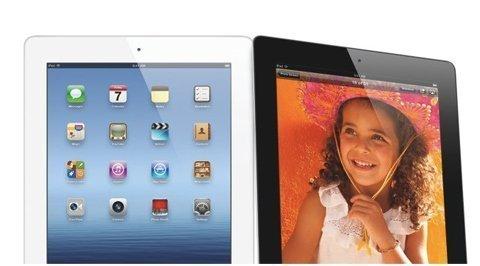 Cách chuyển dữ liệu từ iPad cũ sang iPad mới