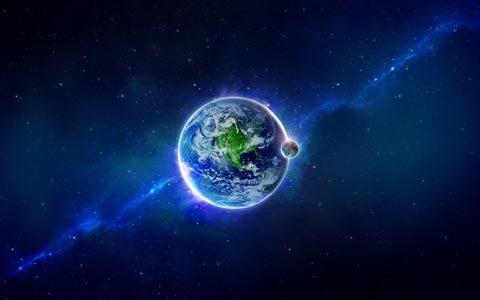 Trái đất kỳ thú, những kỷ lục khủng nhất