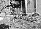 Vụ thảm sát kinh hoàng lúc 23h ở Vĩnh Phúc