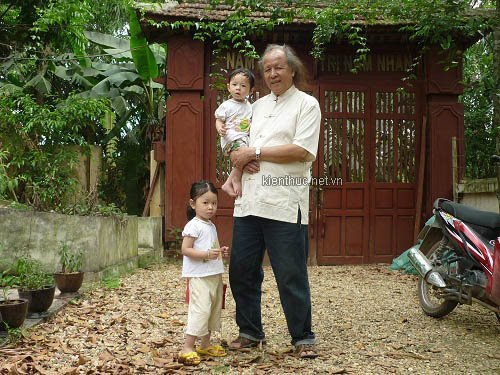 Nhắn Tin - Page 2 20120503163912_ongTrong1
