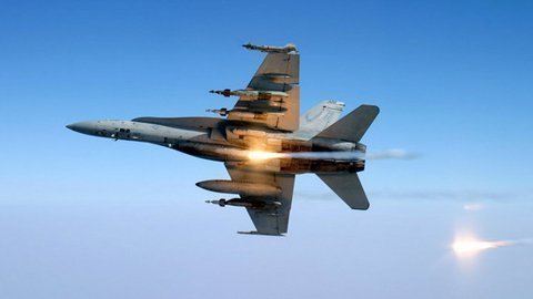 20120503171236_jet_missile.jpg