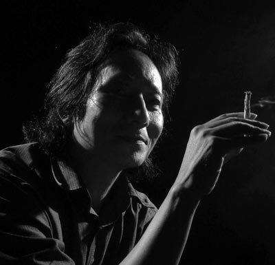 VinaCamera Imaging