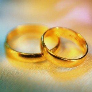 20120530092414_wedding-rings