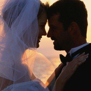 20120530092414_wedding