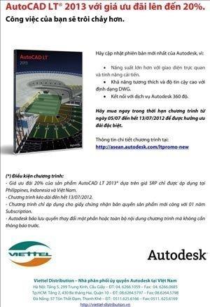 Autocad 2007 2D Manual Pdf