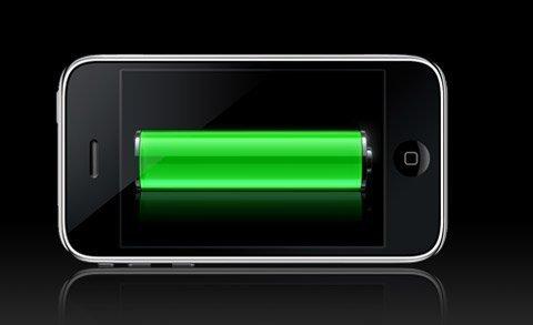 7 thủ thuật kéo dài thời gian pin iPhone