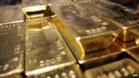 Vàng và tiền giấy: Cuộc chiến của lòng tin