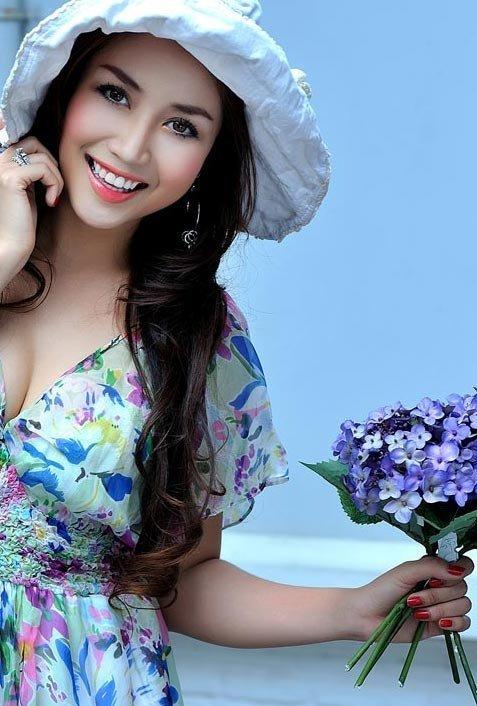 Ốc Thanh Vân tâm sự về quan hệ vợ chồng của cô