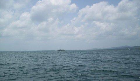 7/7/12 : Báo chí Trung Quốc viết về biển Đông: Đâu là thật, đâu là giả?