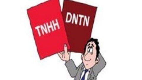Chủ doanh nghiệp tư nhân, khi nào được xóa nợ thuế?