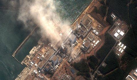 Hồi chuông cảnh tỉnh từ thảm hoạ nhân tạo Fukushima 20120711174915_Fukushima