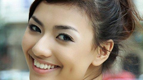 Ngắm hình ảnh Việt Nam tuyệt đẹp trên báo Nga