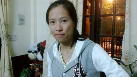 Tâm sự của thủ khoa 30 điểm chuyên Thăng Long – Lâm Đồng