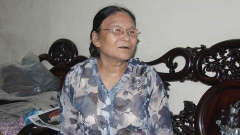 Cuộc đời ly kỳ của cô gái Hà thành bị mất tích (1) ảnh 2