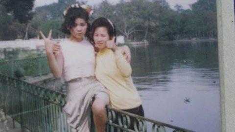 Cuộc đời ly kỳ của cô gái Hà thành bị mất tích (1) ảnh 1
