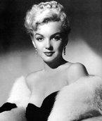 Marilyn Monroe từng khỏa thân trả lời phỏng vấn