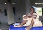 Đột kích trường dạy đánh bom liều chết của Al Qaeda