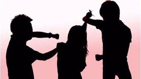 Hớ hênh trong quan hệ, thiếu nữ bị hại đời