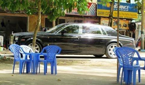 20120822173028 3 Siêu xe 35 tỷ ở Hà Tĩnh lưu hành không treo biển