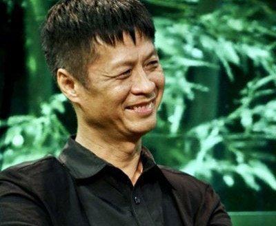 """Lê Hoàng: Đại gia cũng … """"ngu"""" thật"""