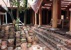 Vụ trùng tu chùa Trăm Gian: Lỗi vô thức?