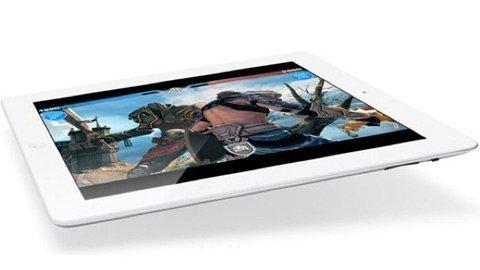 Tất cả iPhone, iPad đều nguy hiểm?