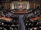 Dự luật nhân quyền Mỹ sai lệch về VN