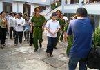 Chủ tịch Hà Nội yêu cầu làm rõ vụ CSGT Hà Nội nghi mãi lộ - ảnh 6