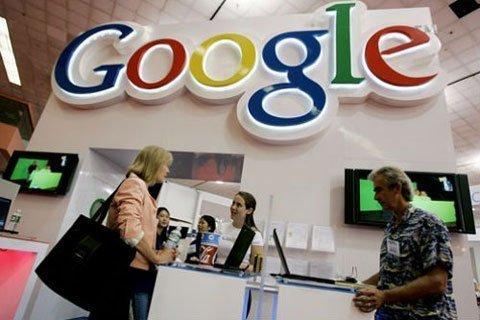 http://imgs.vietnamnet.vn/Images/2012/09/25/14/20120925143347_Google.jpg