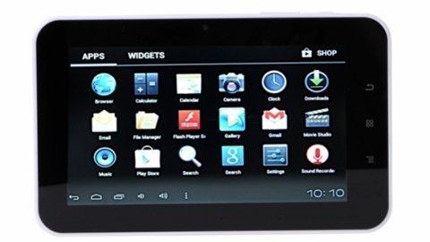 http://imgs.vietnamnet.vn/Images/2012/09/25/15/20120925154447_india_tablet.jpg