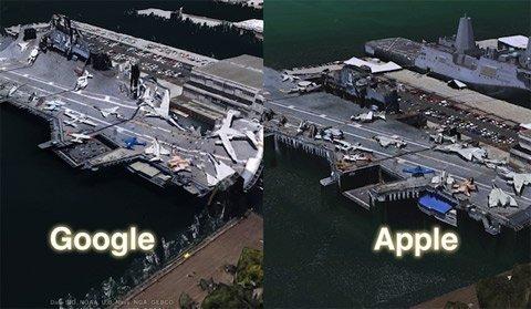 http://imgs.vietnamnet.vn/Images/2012/09/28/14/20120928142052_Google-vs-Apple-Maps-3D.jpg